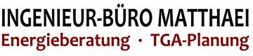 Energieberatung Wuppertal